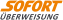 sofortueberweisung_logo_20