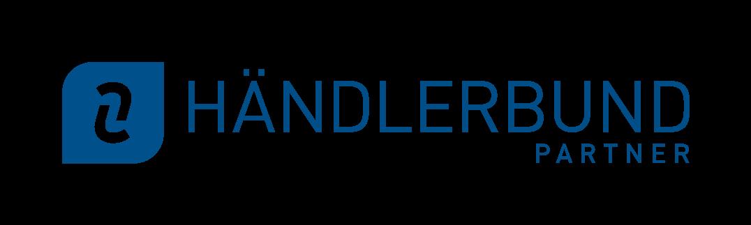 H_ndlerbund_Partner_Logo